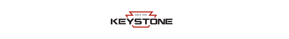 Keystone LED