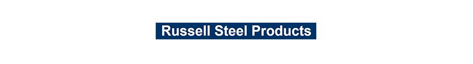Steel Sign Frames