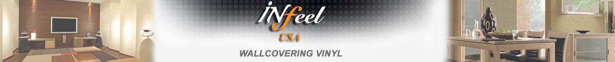 Wallcovering Vinyl
