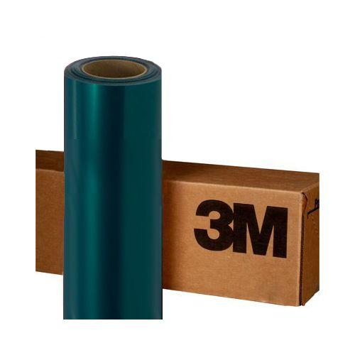 3M™ 177/30X50