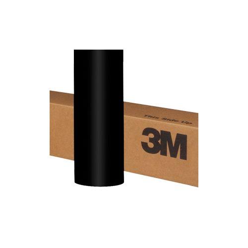3M™ 635-22B/48X50