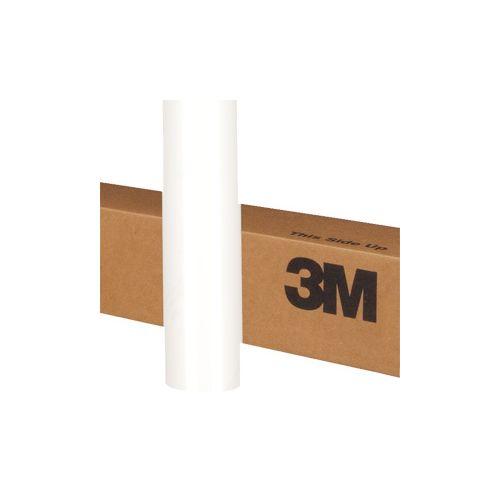 3M™ 635-30/48X50
