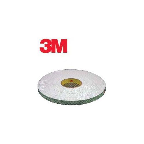 3M™ 016-1