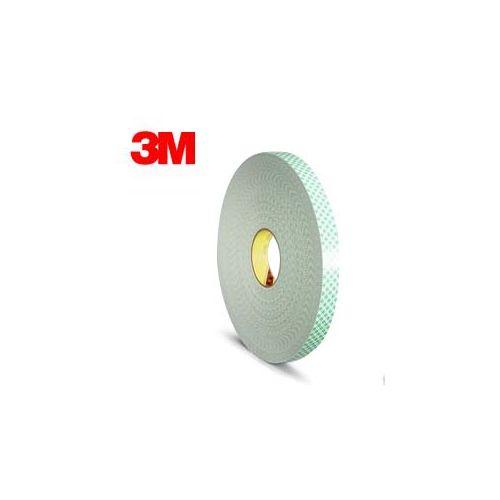 3M™ Double Coated Urethane Foam Tape 4032