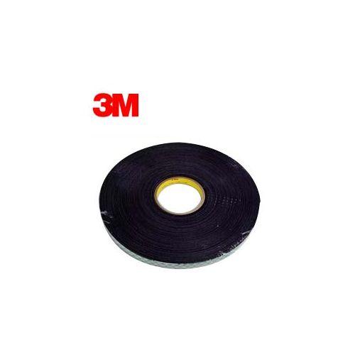 3M™ Double Coated Urethane Foam Tape 4056