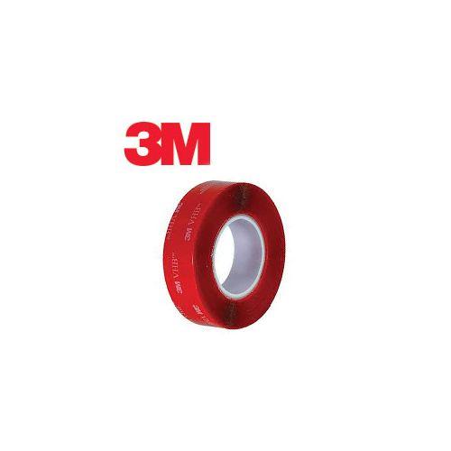 3M™ 910-1/2