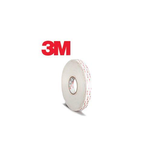 3M™ 950-1