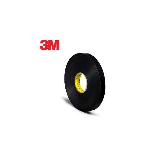 3M™ 949-1/2