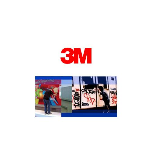 3M™ 8991 GLOSS SURFACE PROTECTION FILM 48