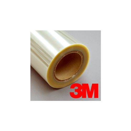 3M™ 645/48X50