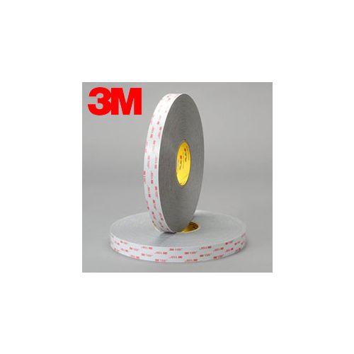 3M™ VHB™ Tape RP25