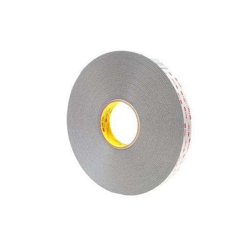3M™ 4941 VHB™ Tape