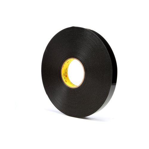 3M™ VHB™ Tape 4949