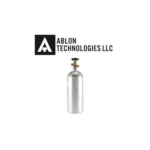 75% Neon 25% Argon Gas 25 Liter
