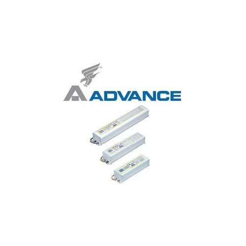 120V Rapid Start 2 to 4 Lamp 20-40 ft.
