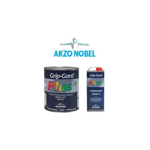 Akzo 313E Bronze398659 Gallon