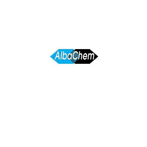 AlbaChem VLR Vinyl Letter Removing Solvent