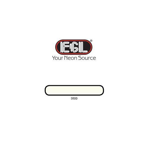 EGL3500WH/13M™