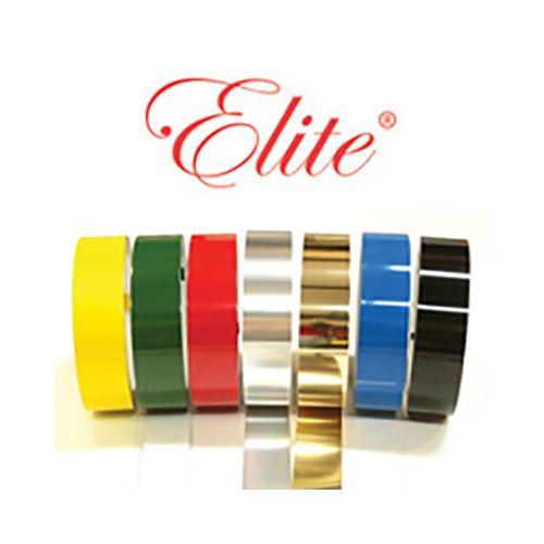 Elite 3.5
