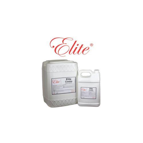 ELI-COMBO 55 Gallon