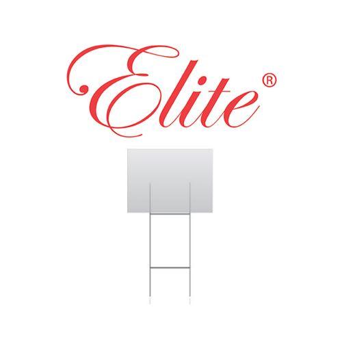 ELITE® ECONOMY 10
