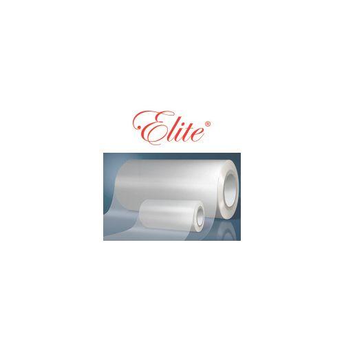 ELIR7837/54X50