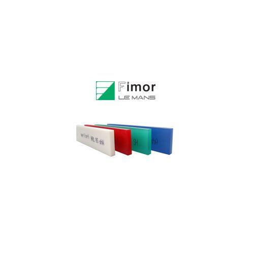 Fimor Serilor 3/8X2X85 92/85 Blue