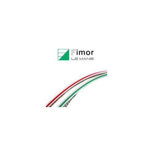 Fimor Serilor TXS33/8X55/90/55