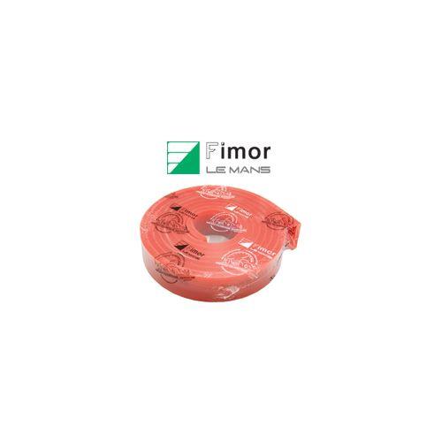 Fimor Serilor 3/8X2X65 Red