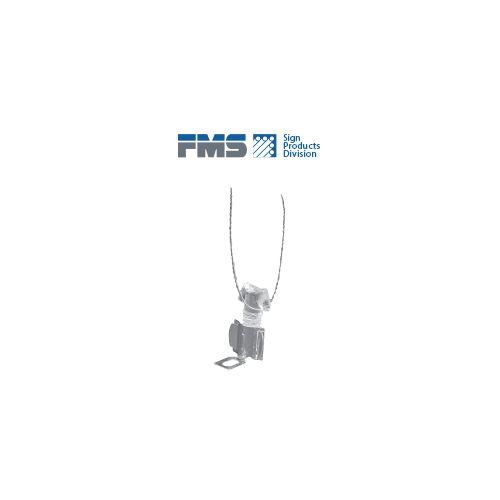 FMS 10T3 Assembled w/wire