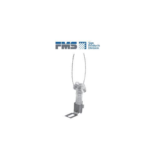 FMS 1.75