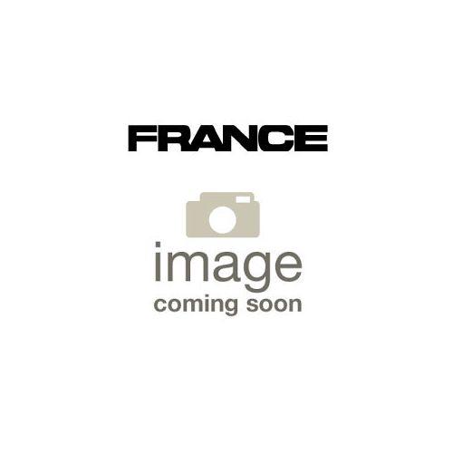 France 4030-P2G