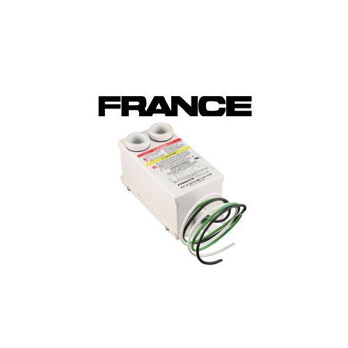 France 7530 PBKMG-51