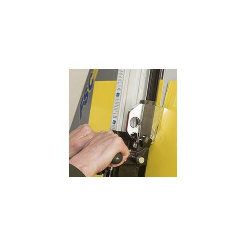 FSC Multi-Material Cutter