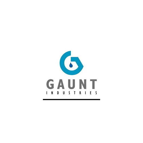 Gaunt Hypo 65 Adhesive Applicators