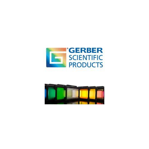 Gerber Edge FoilsGERP77682A