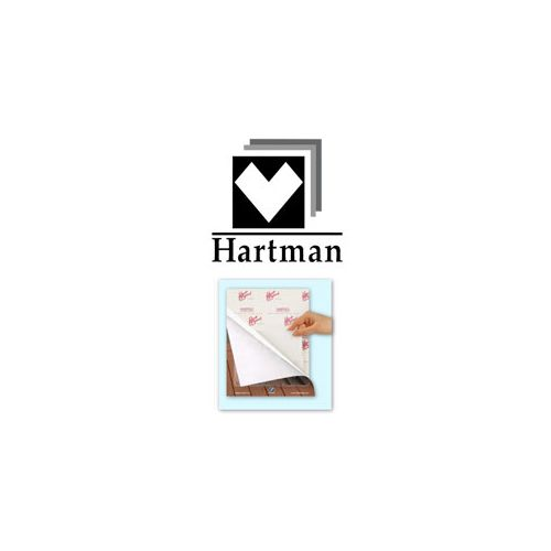 HartTac™ Pressure Sensitive