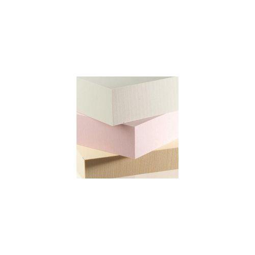 Jasper Design Board 4X8X3-18