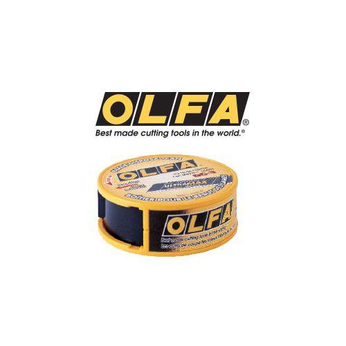 Olfa Blade Disposal Can