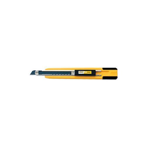 Olfa Pro Load Standard Duty Cutter PA2