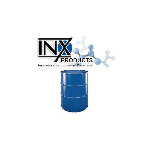 ISOPROPYL ALCOHOL 99% INX 55 GALLON DRUM