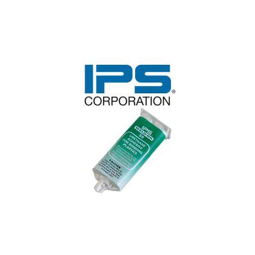 IPS 55 Weld-On Cement