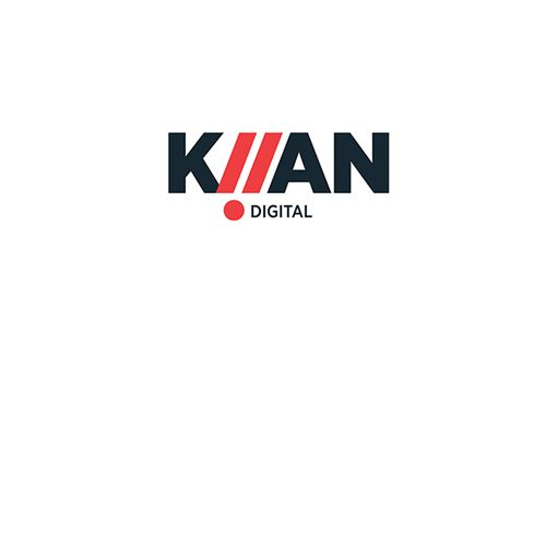 KiianM501211L Blackplus