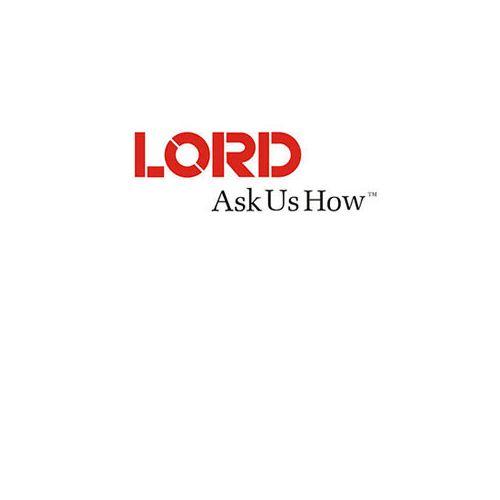Lord® 4 Adhesive Accelerator Gallon3004032