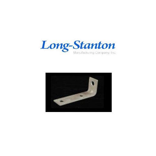 LON6206