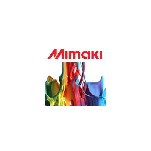 Mimaki SPC-0404Yellow 440CC