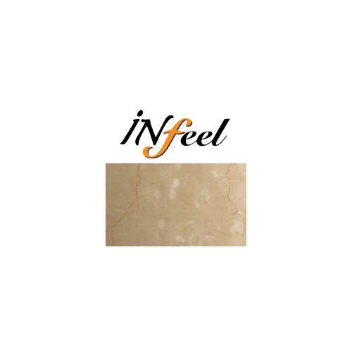 INFNI950