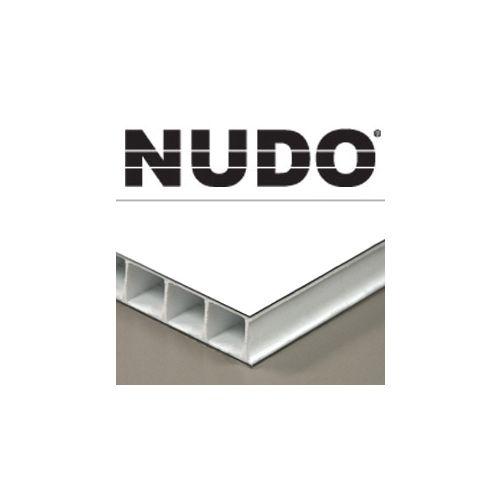 NUD/ALUMACOR/10M-5X8WHT
