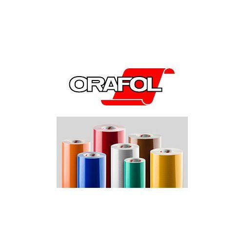 ORACAL 5600 REFLECTIVE VIOLET 15X10Y P