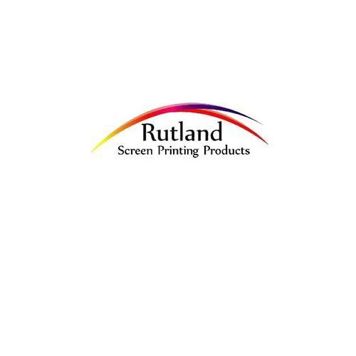 TWWB-5518/GL